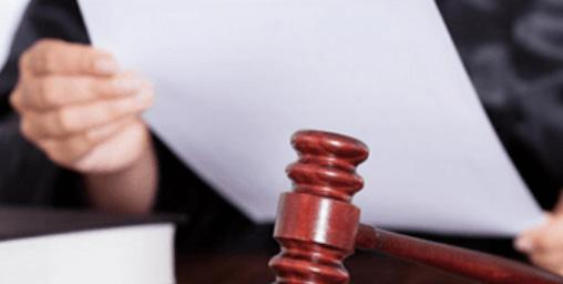 fail-to-comply-offences-calgary-criminal-defence-lawyer