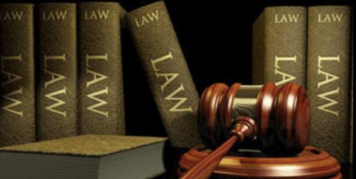 statutory-offences-calgary-criminal-defence-lawyer